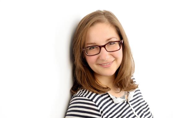 Jennifer Claus - Heilpraktiker Bottrop