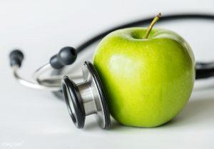 Lebensmittel-Allergie, Allergie gegen Apfel, welche Apfelsorten kann ich essen